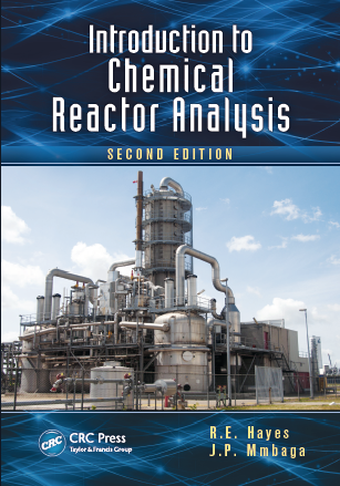 chemical kinetics and j org These are the sources and citations used to research chemical kinetics - student research project this bibliography was generated on cite this for me on saturday, june 20, 2015.