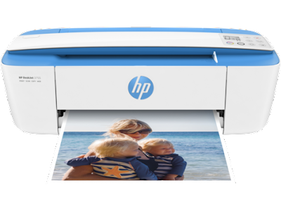 Download Driver HP DeskJet 3755