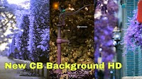 New CB Background Hd 2020 | Photo Editing Background Hd Images Download