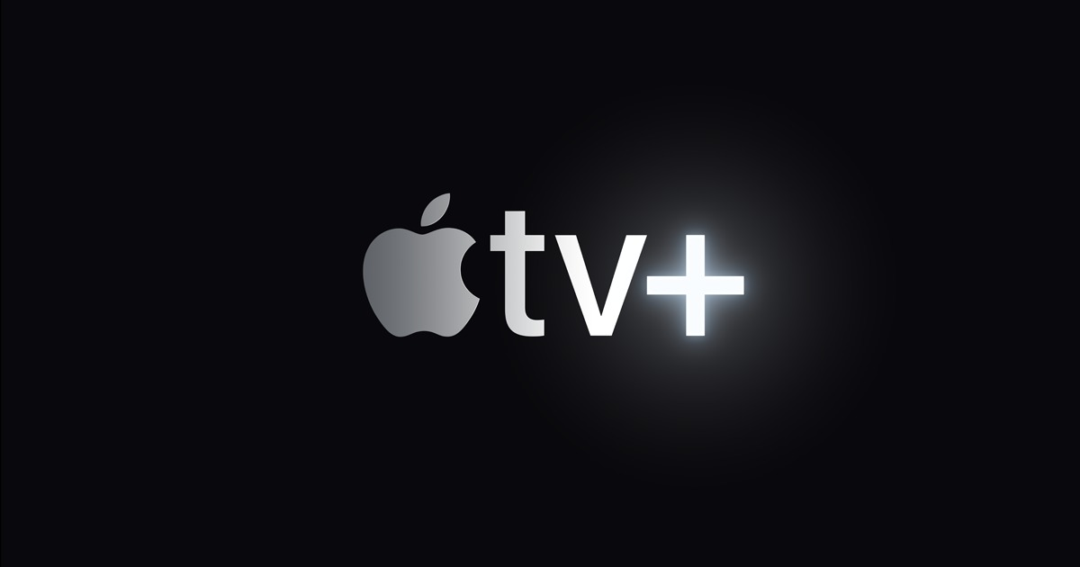 apple tv +, apple, streaming, domain