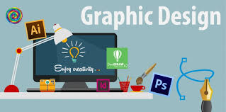 How to be a graphic designer.  Draphic designing courses,fee, job