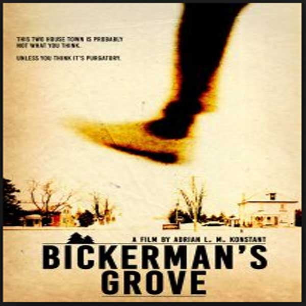 Bickerman's Grove, Film Bickerman's Grove, Bickerman's Grove Synopsis, Bickerman's Grove, Bickerman's Grove Trailer, Download Poster Film Bickerman's Grove 2016