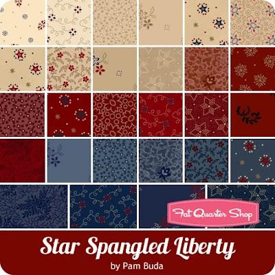 http://www.fatquartershop.com/star-spangled-liberty-yardage
