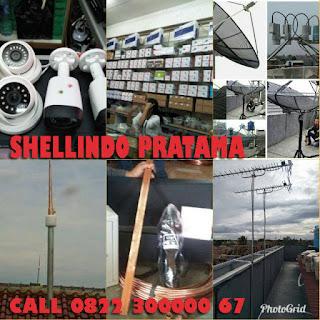 https://www.shellindo-pratama.com/2018/08/cctv-paling-dikenal-ii-pasang-cctv.html