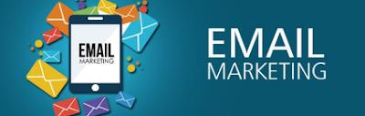 طريقة لإنشاء قائمة توزيع بريد إلكتروني لحملة التسويق عبر البريد الإلكتروني