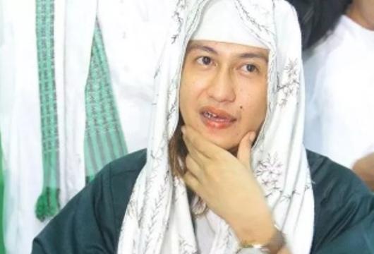 Habib Bahar bin Smith Terancam Enam Tahun Penjara