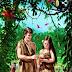 Nabi Adam dan Siti Hawa