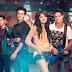 La nueva temporada de 'Soy Luna' fue lo más visto en Latinoamérica