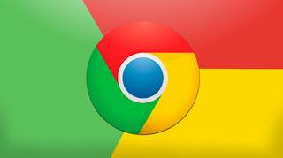 Cara mengaktifkan Teks Otomatis di Browser Chrome