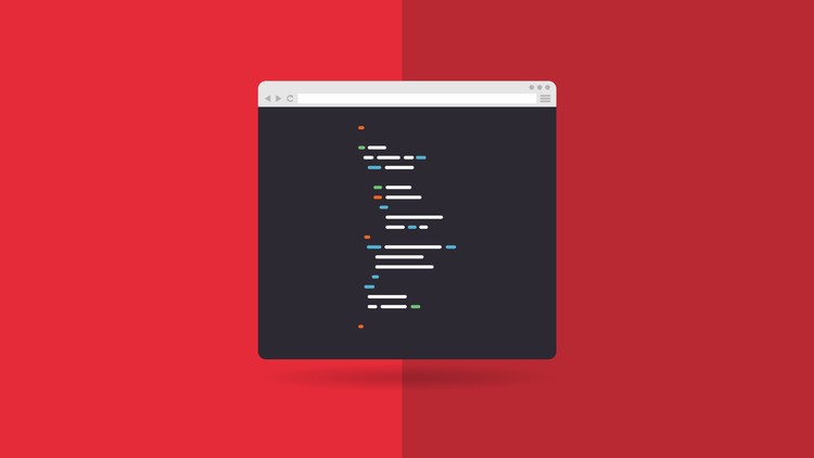Angular 2 with Typescript - Essential Training - Coupon