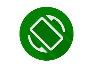 Auto Auto-Rotate Apk Free Download