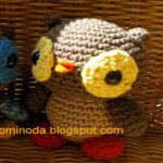 ¨http://translate.googleusercontent.com/translate_c?depth=1&hl=es&rurl=translate.google.es&sl=ru&tl=es&u=http://amigurumi-dominoda.blogspot.com.by/2012/04/blog-post.html&usg=ALkJrhiT4OTKXu38BADgdfDduvZKXC9FcA#more