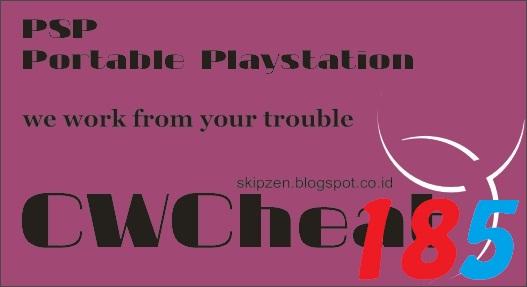 CWCheat Game Gundam Battle Tactics (JP) PSP [ULJS00025]