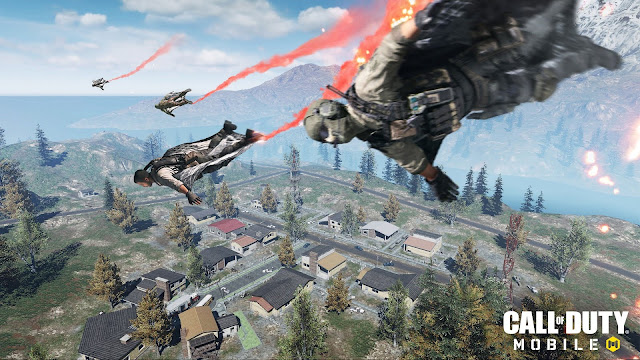 Call-of-Duty-Mobile-airborne-chip-event