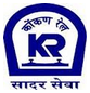 Konkan Railway Corporation (www.tngovernmentjobs.in)
