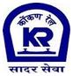 Konkan Railway Corporation (www.tngovernmentjobs.in)