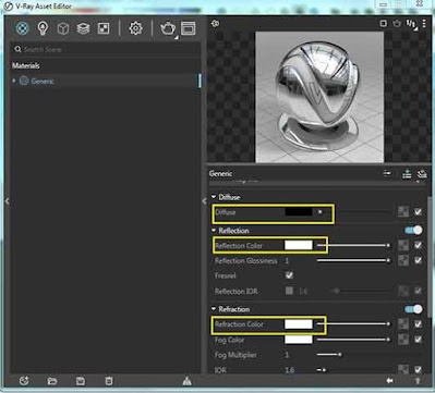 vray next for sketchup pro 2020