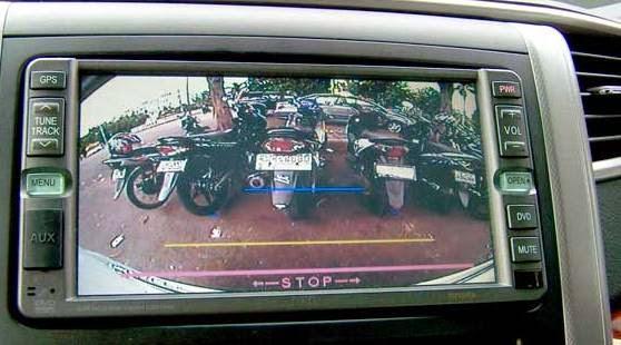 kamera parkir grand new veloz pajak mobil avanza 2016 sangat bermanfaat saat hujan dan malam hari mobilku org
