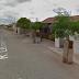 Mãe de empresário Cajazeirense comete suicídio na manhã desta quinta em Cajazeiras