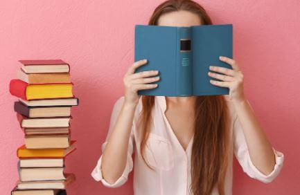 10 فوائد لاستخدام الكتب الإلكترونية كأداة تسويق