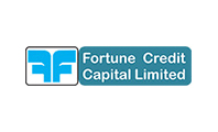 Walking Interview at Patna Fortune Credit Capital Limited for Sr. Center Officer & Branch Manager