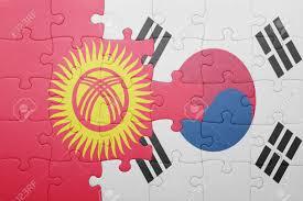 مشاهدة مباراة كوريا الجنوبية وقيرغيزستان بث مباشر 11-01-2019 كاس امم اسيا 2019