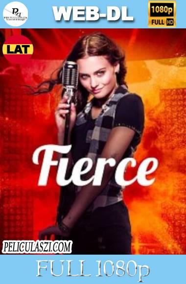 Fierce (2020) Full HD WEB-DL 1080p Dual-Latino