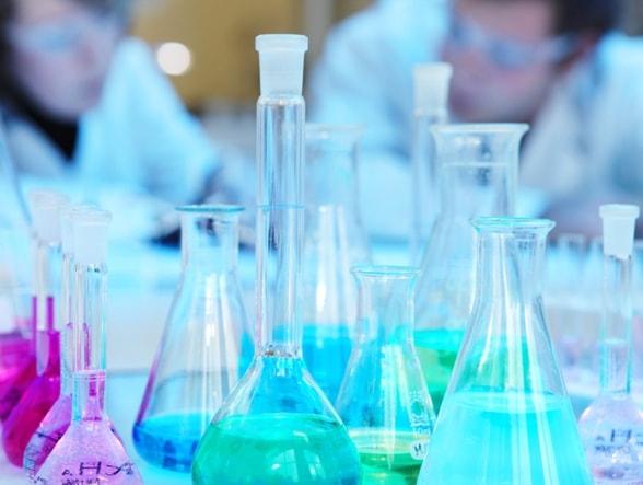 Hasil gambar untuk manfaat kimia