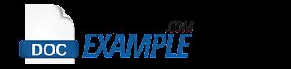 Docexample | أفضل المواقع