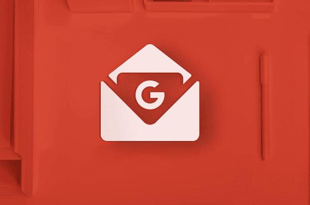 1000 akun gmail gratis
