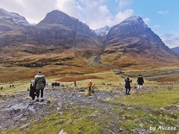 the-three-sisters-scotia-highlands-atractii-turistice