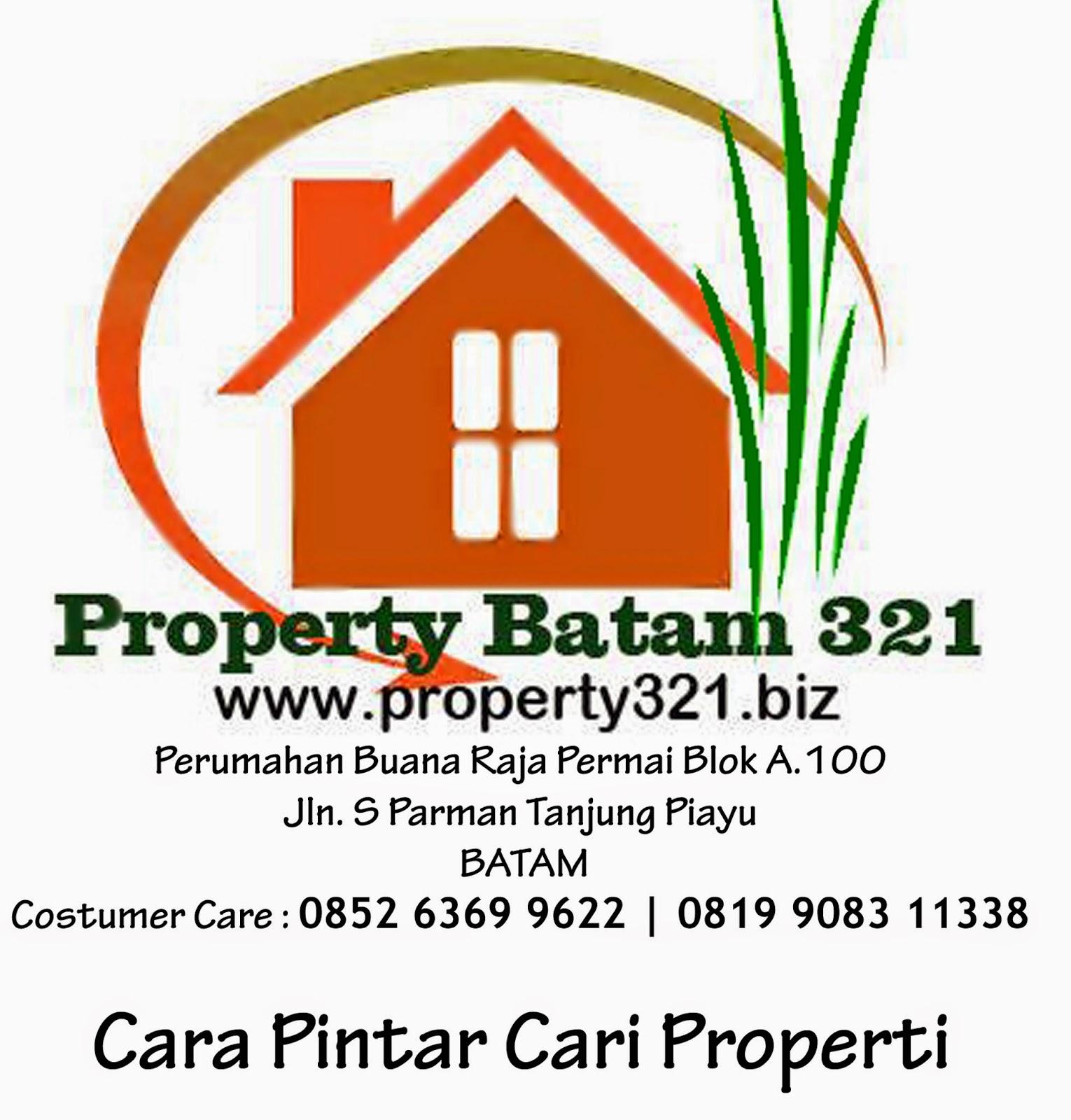Property Batam