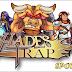 Hades Trap KS Spotlight