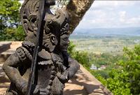tempat wisata di lombok, obyek wisata di lombok, wisata di lombok, wisata lombok, Gunung Pengsong Lombok, Wisata Gunung Pengsong Lombok, Bukit Pengsong