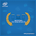 Why Inside Matters #Contest win exciting prizes from Intel