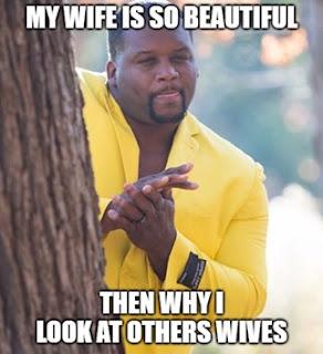 Funny gross memes