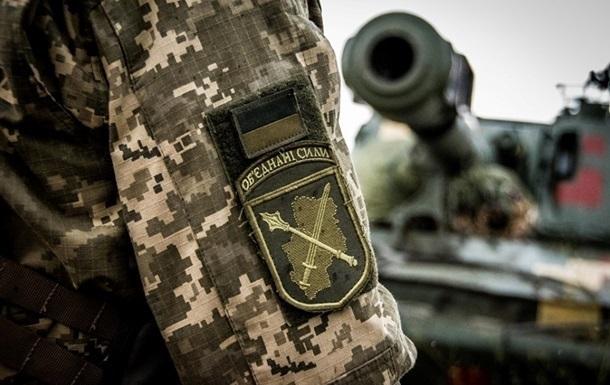 Сепаратисти розрізали тіло загиблого на Донбасі медика