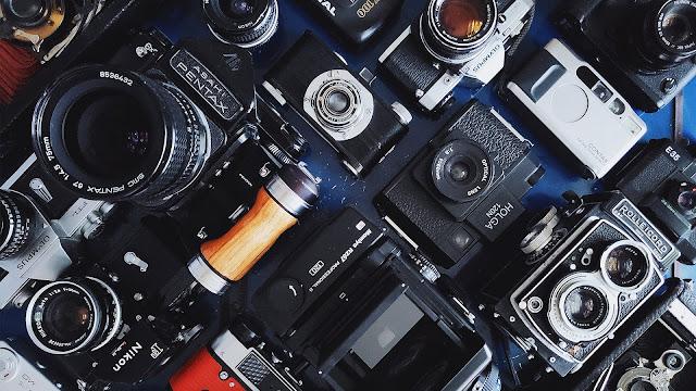 tips membeli kamera