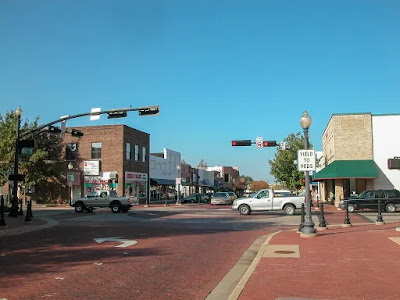 Things to Do while Visiting Plano Texas