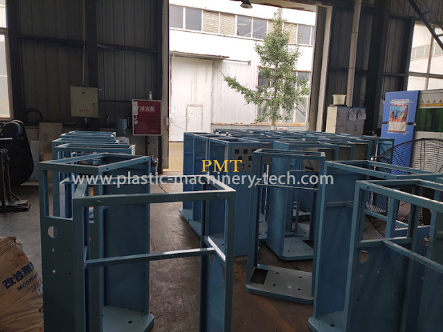 Waste Plastic Abs Washing Recycle Machine Line, Hard Scrap Recycling Machine, Plastic Recycling Machine