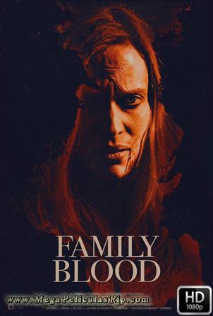 Family Blood 1080p Latino