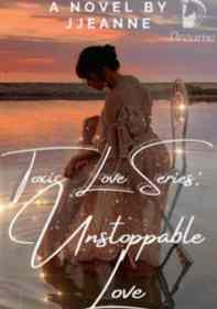 Novel Cinta Beracun Karya Jjeanne Full Episode