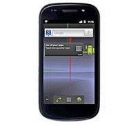Samsung Google Nexus S I9020A Price in Pakistan
