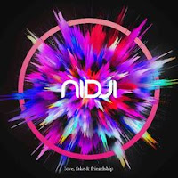Download Chord Lagu & Kunci Gitar Nidji – Bila Bersamamu (Ost.The Guys)