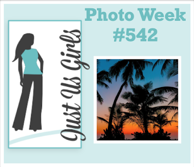 http://justusgirlschallenge.blogspot.com/2020/06/just-us-girls-challenge-542-photo.html