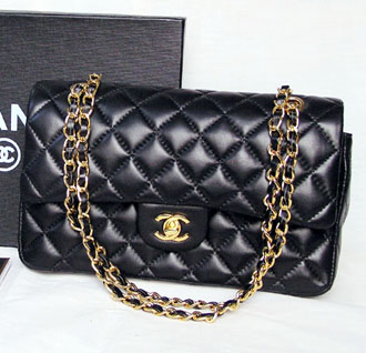 98c5e7dee7e buy chanel coco bags online chanel 1113 bags on sale outlet