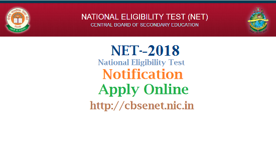 ugc-net-national-eligibility-test-notification-apply-online-cbsenet-download