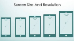 Here's How to Change Android Screen Size Without Additional Applications