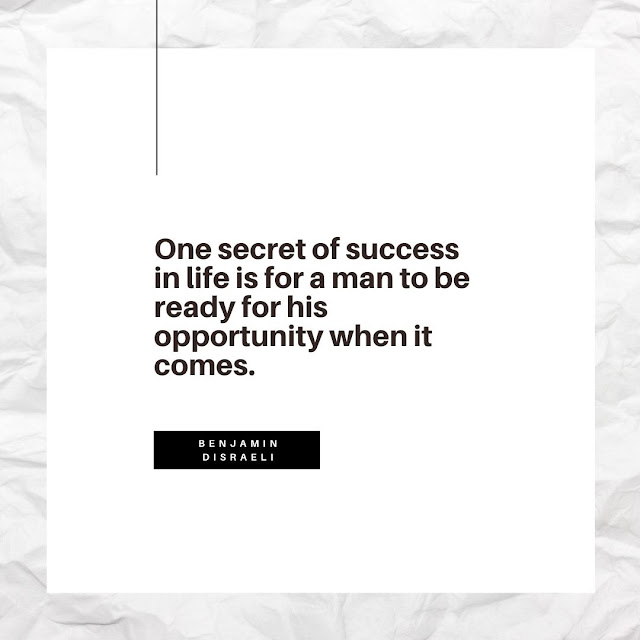 failure is the key to success quotes