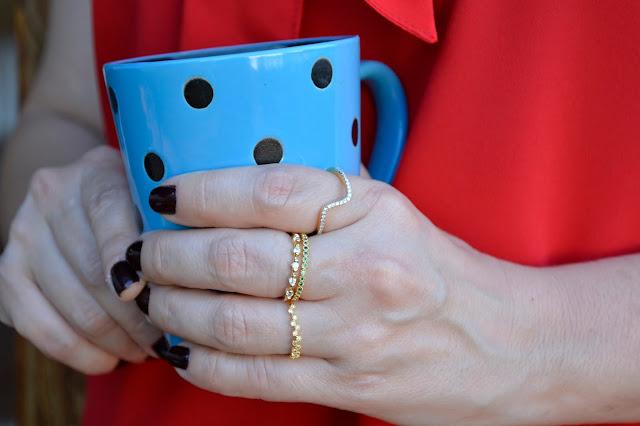 como usar acessórios, como suar brincos grandes, como usar mix de anéis, acessórios para revenda, acessórios atacado, brincos atacado, aneis atacado, atacado, nqueiroz semijoias, blog camila andrade, blogueira de moda em ribeirão preto, fashion blogger em ribeirão preto, o melhor blog de moda